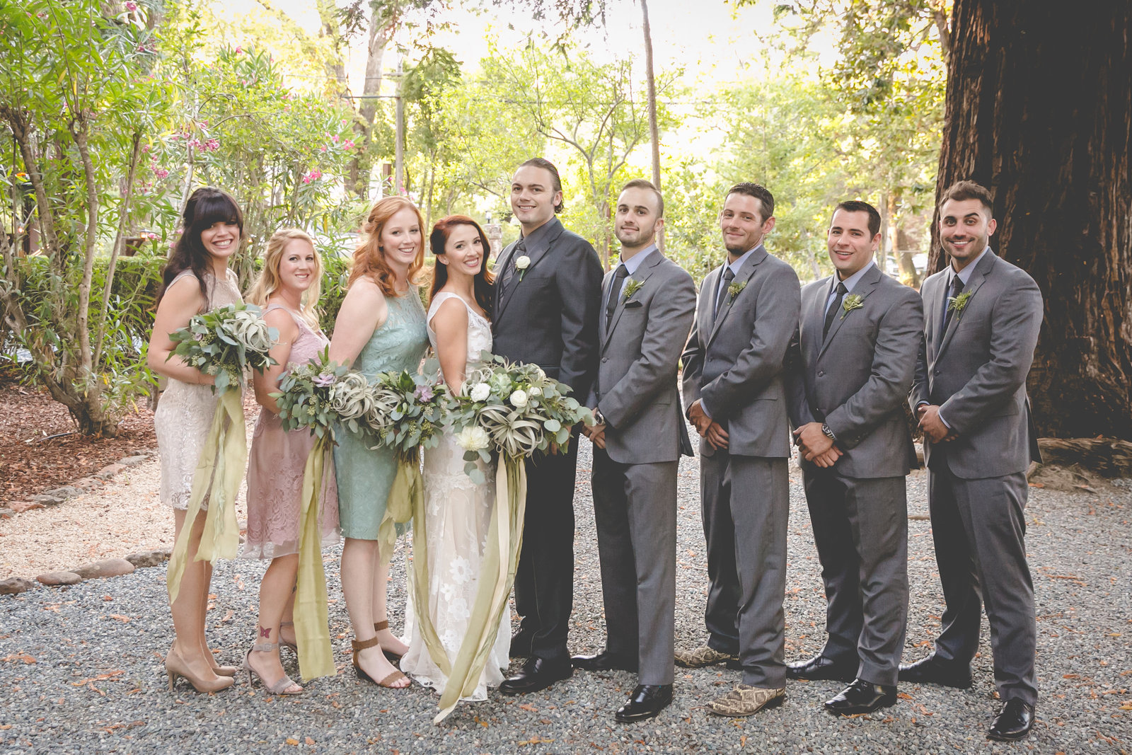Theige [Bridal Party]-245