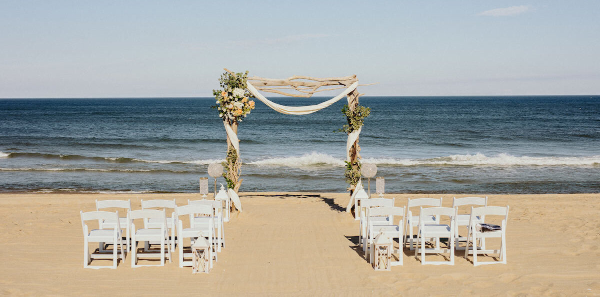 obx-wedding-planners-corolla-kitty hawk00001