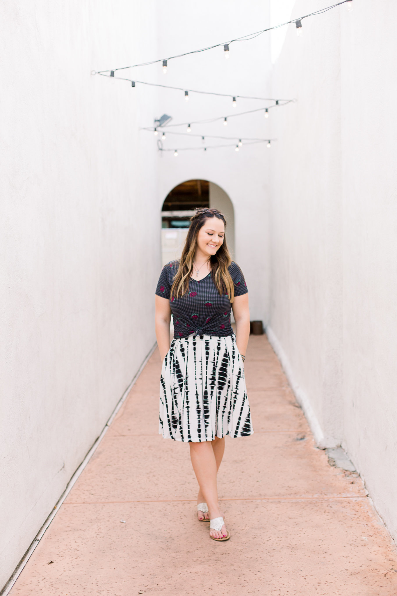 Aly-Kirk-Photo-Mesa-Arizona-Photographer-Downtown-Gilbert-Sarah-0027