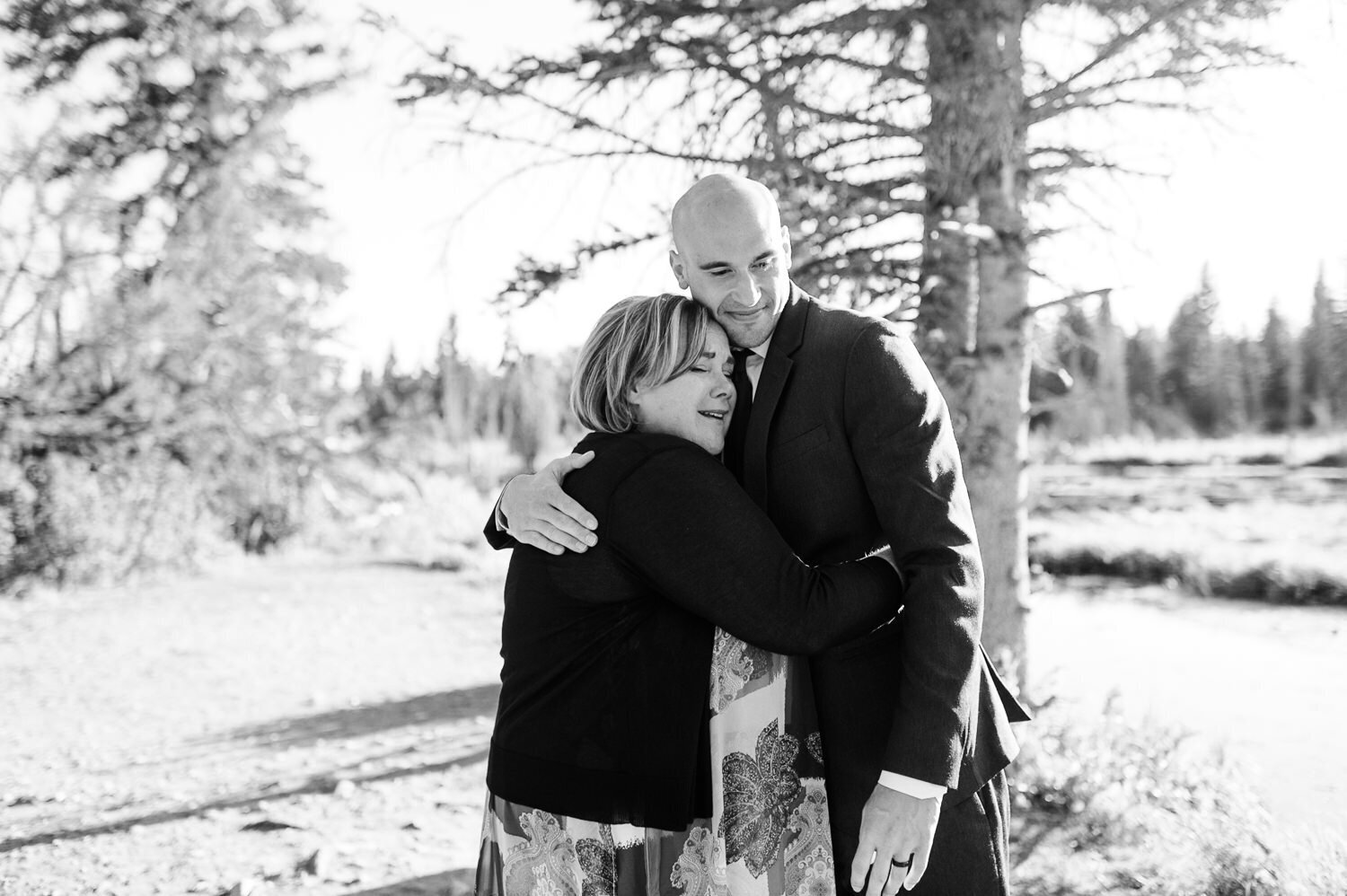 grand-teton-national-park-wedding-17