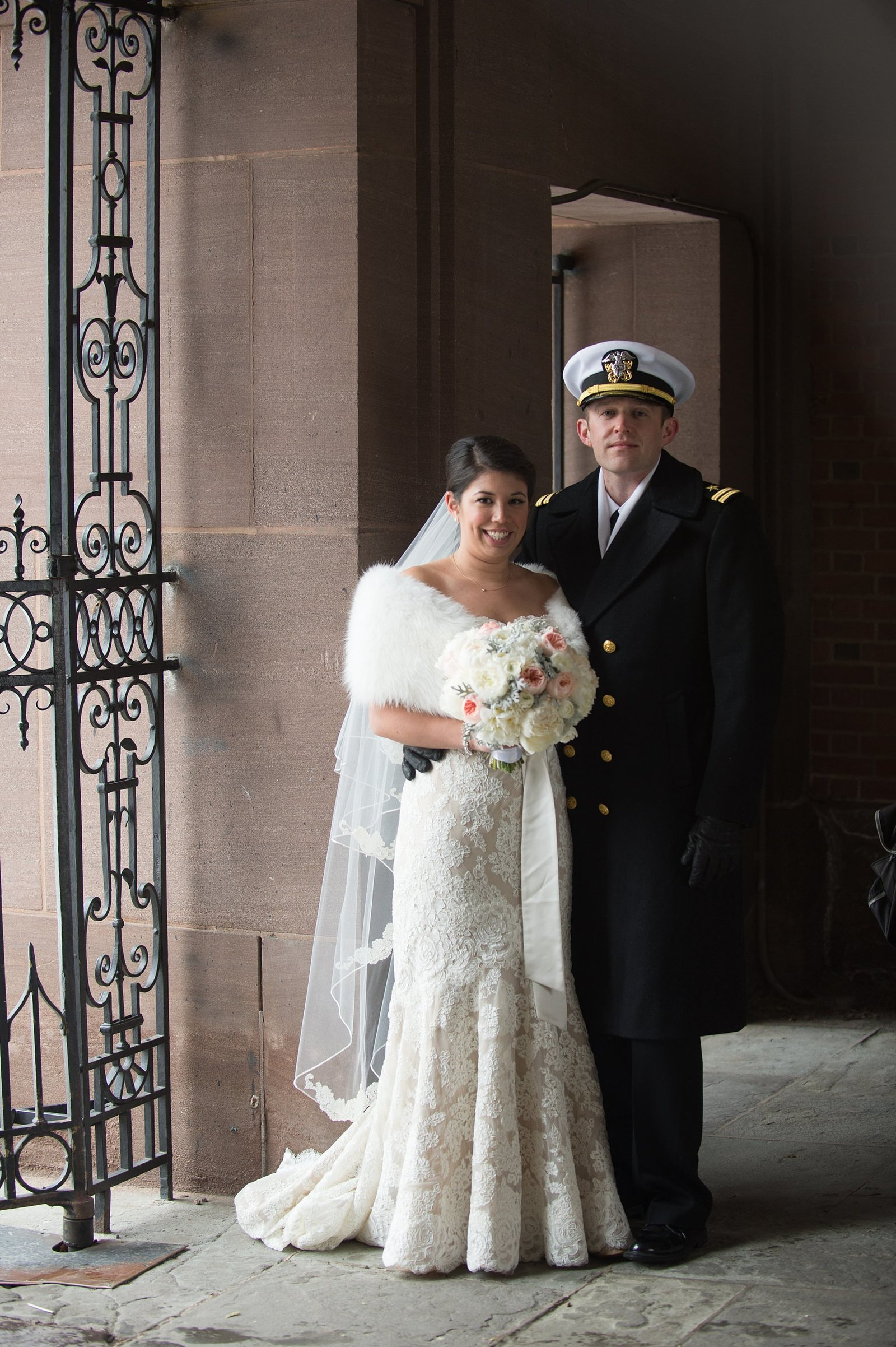 yale_university_wedding_winter_new_haven_ct_0016
