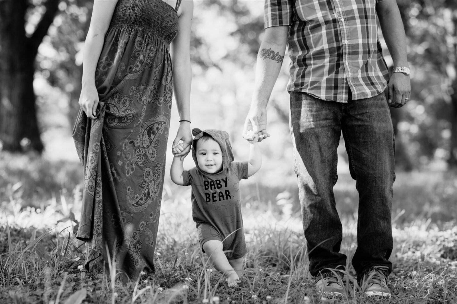 Gilchrist Family Session_Summer 2020_Graced Photo + Film-102_websize