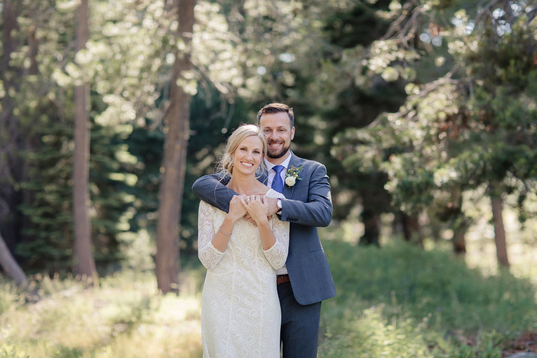 Lake-Tahoe-Wedding-Squaw-Vallery-Resort-Katya-Ryan-0075