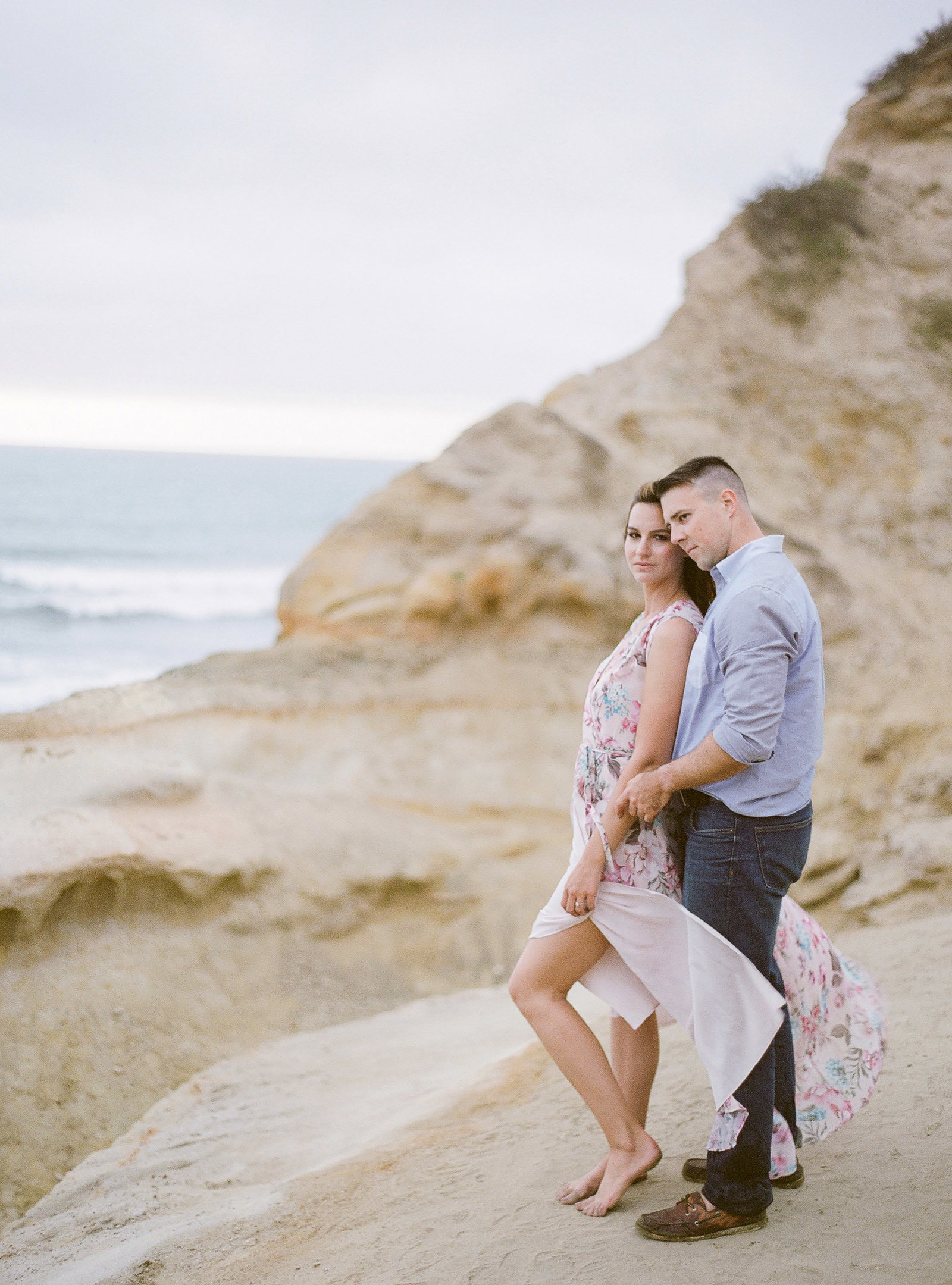 Pura-Soul-Photo-Rollin-Engagement-Film-96