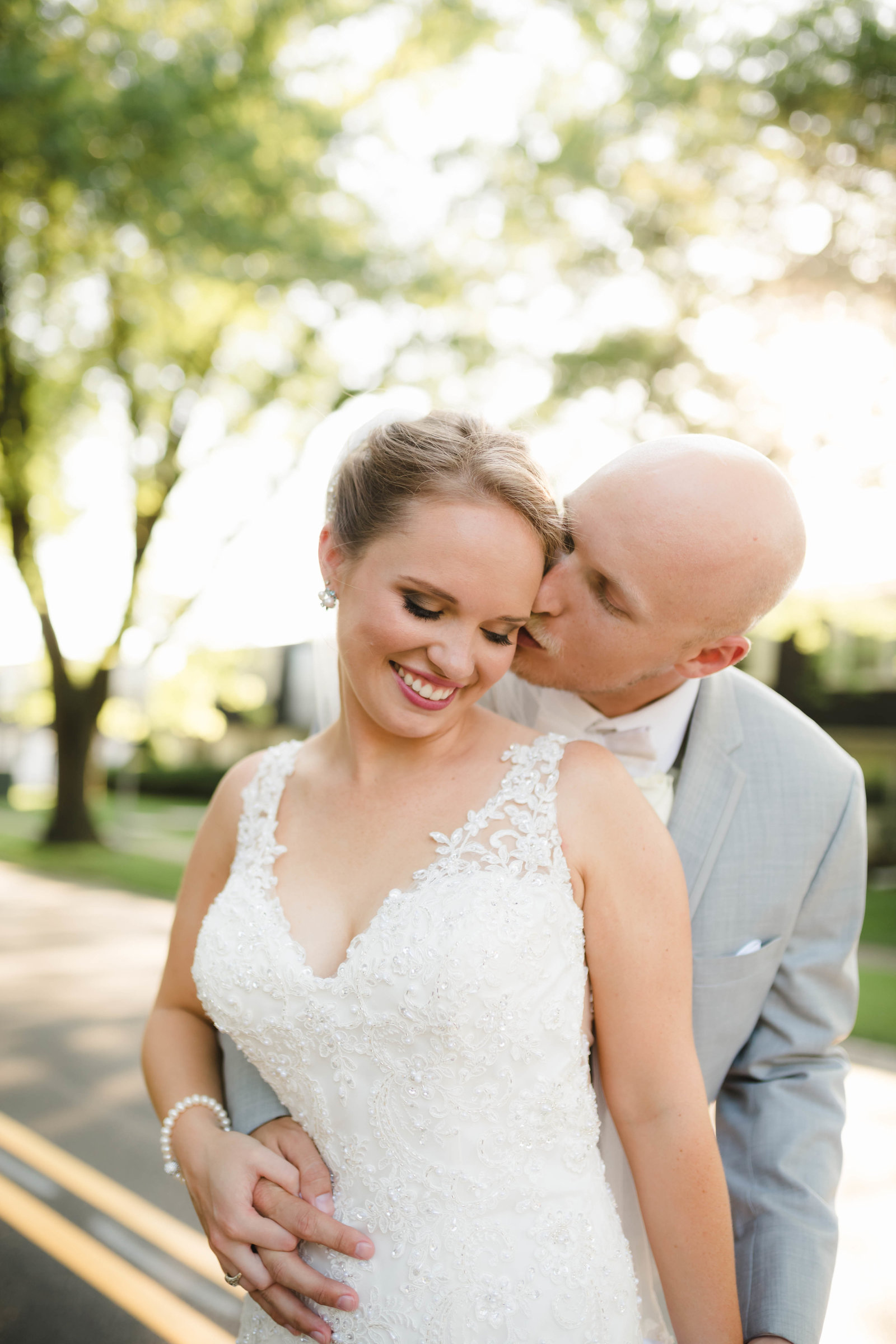 Sarah Crost Photography-Tess & Brandon-0792