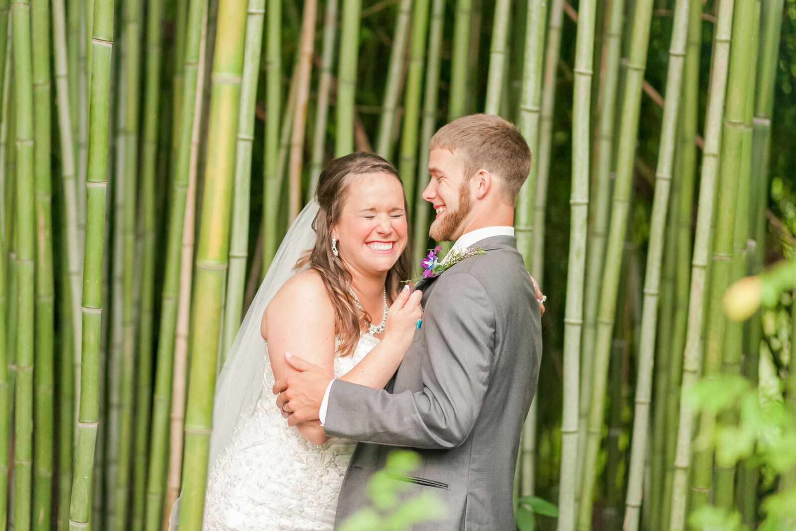 hawaii-wedding-photos123