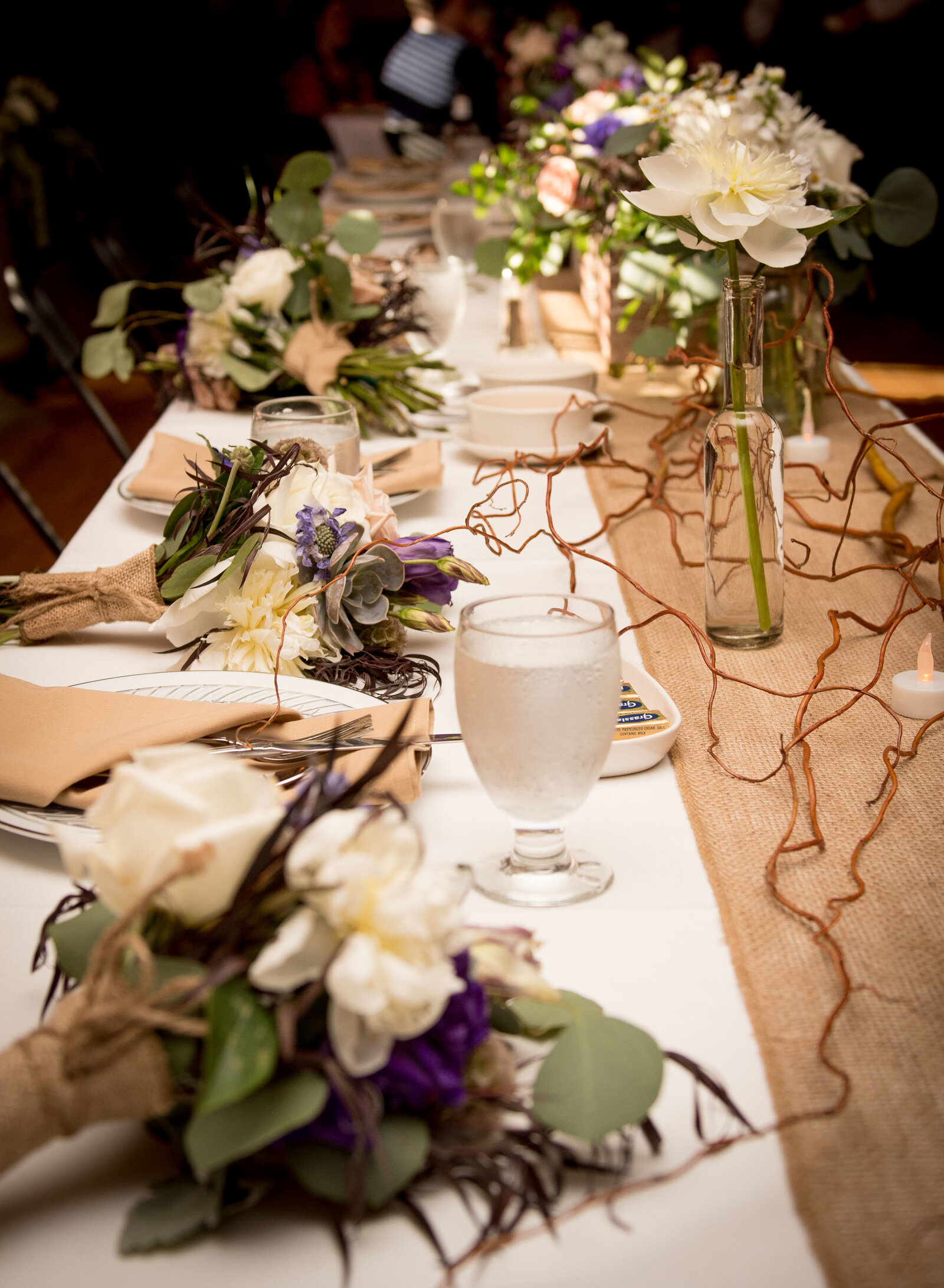 wedding-head-table-reception-hanover