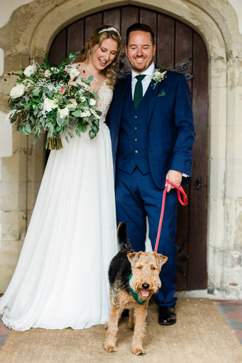 Forever-Blossom-Wedding-and-Event-Florist-Buckinghamshire-Hertfordshire-Oxfordshire-uk (27 of 169)