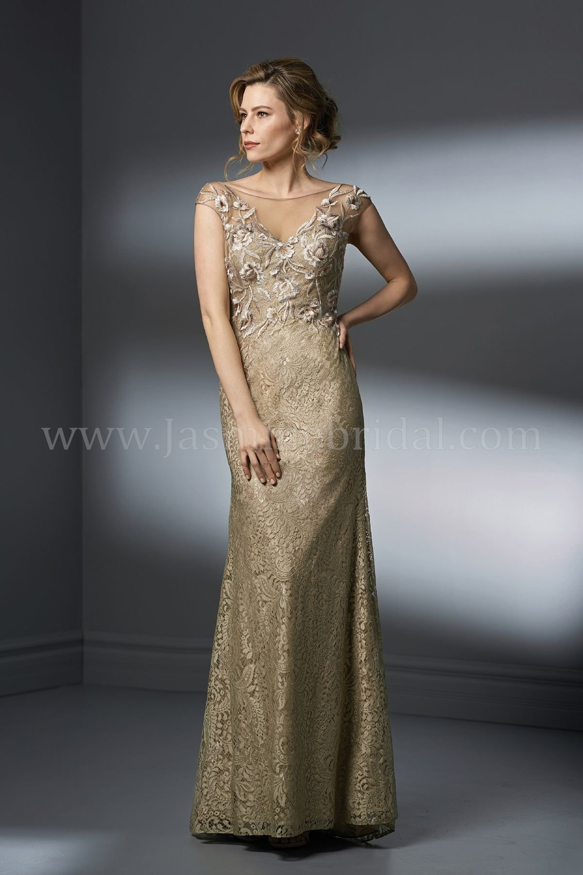 mother-of-the-bride-dresses-K198059-F