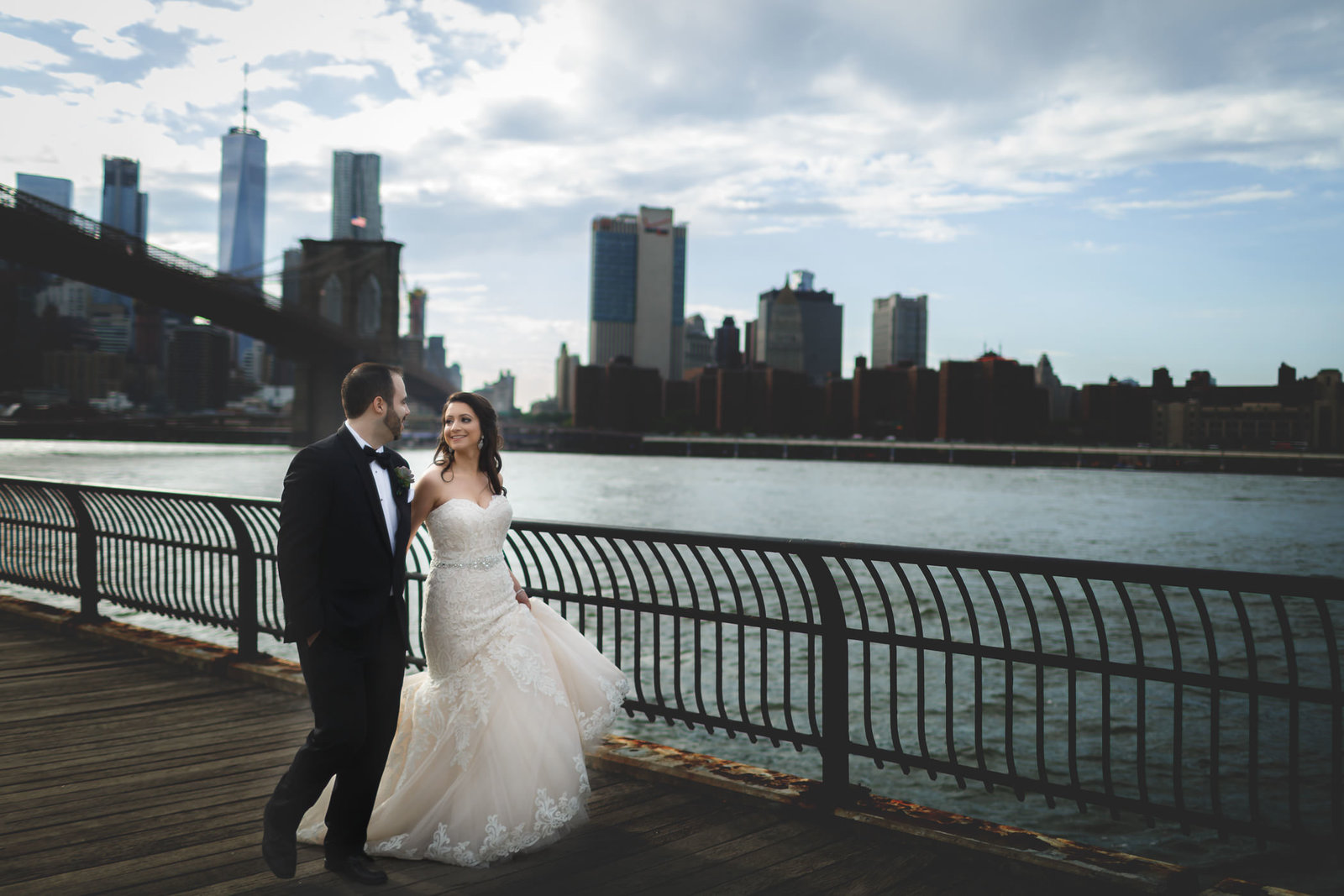 nyc-brooklyn-deity-wedding-photos-27