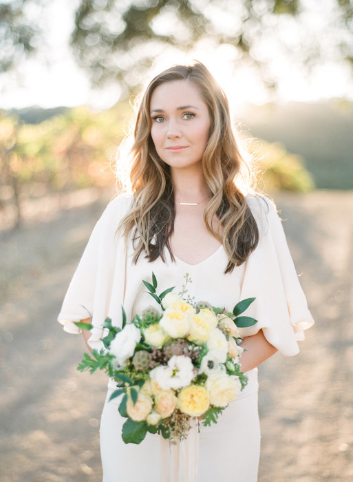Molly-Carr-Photography-Paris-Film-Photographer-France-Wedding-Photographer-Europe-Destination-Wedding-HammerSky-Vineyards-Paso-Robles-California-Wine-Country-36