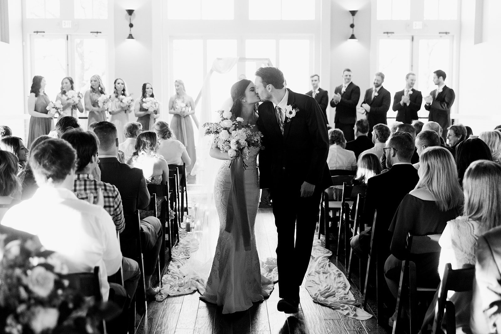wedding-recessional-pictures
