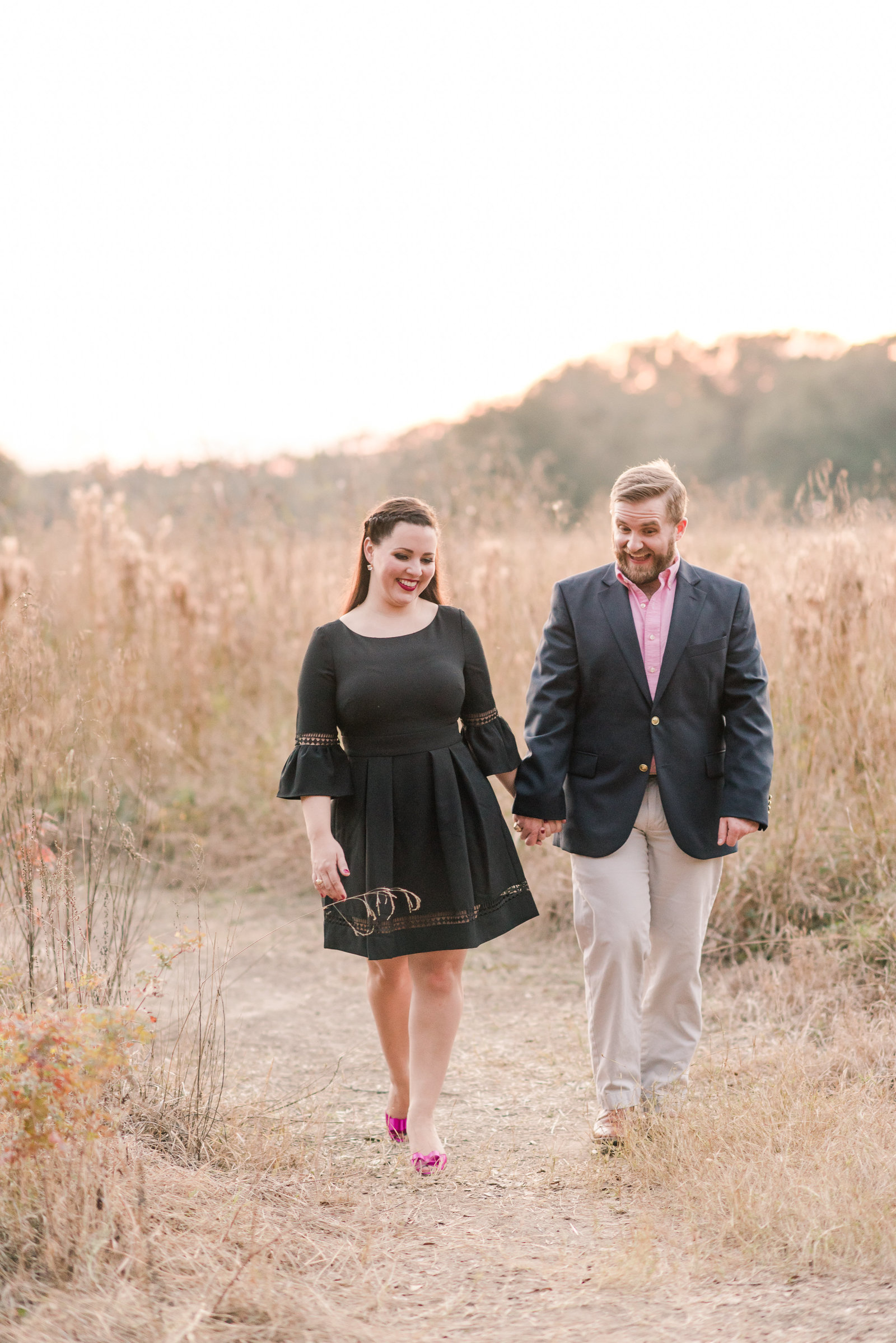 20171202 Alison and Matt Engagement Session-0600