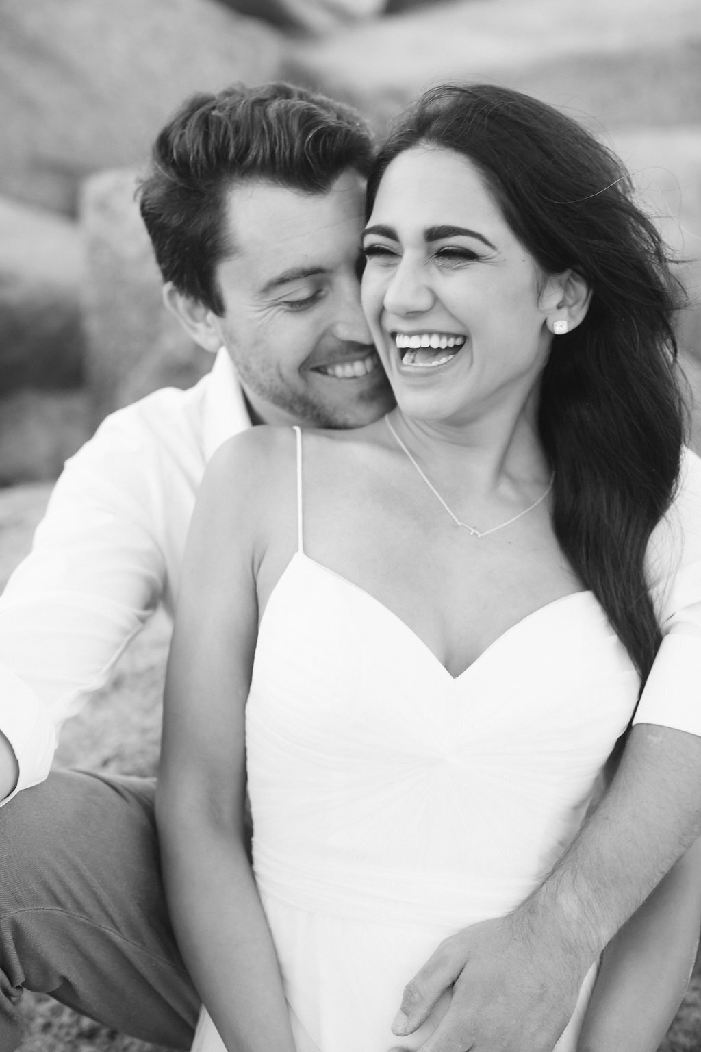 MirelleCarmichael_San_Diego_Wedding_Photographer_NellieAdamEngagement_344