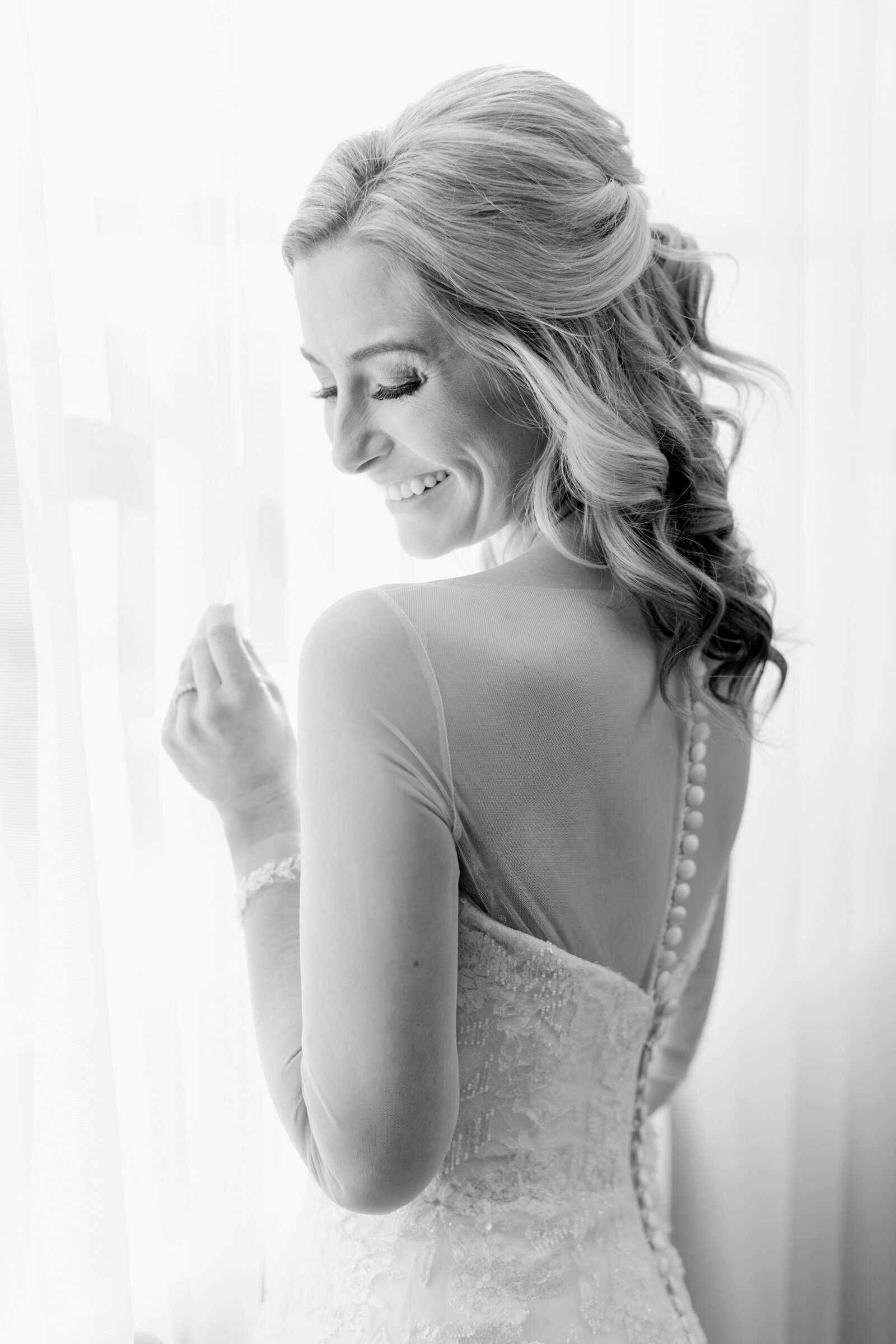 joshua aull photography dallas wedding photographer_0001
