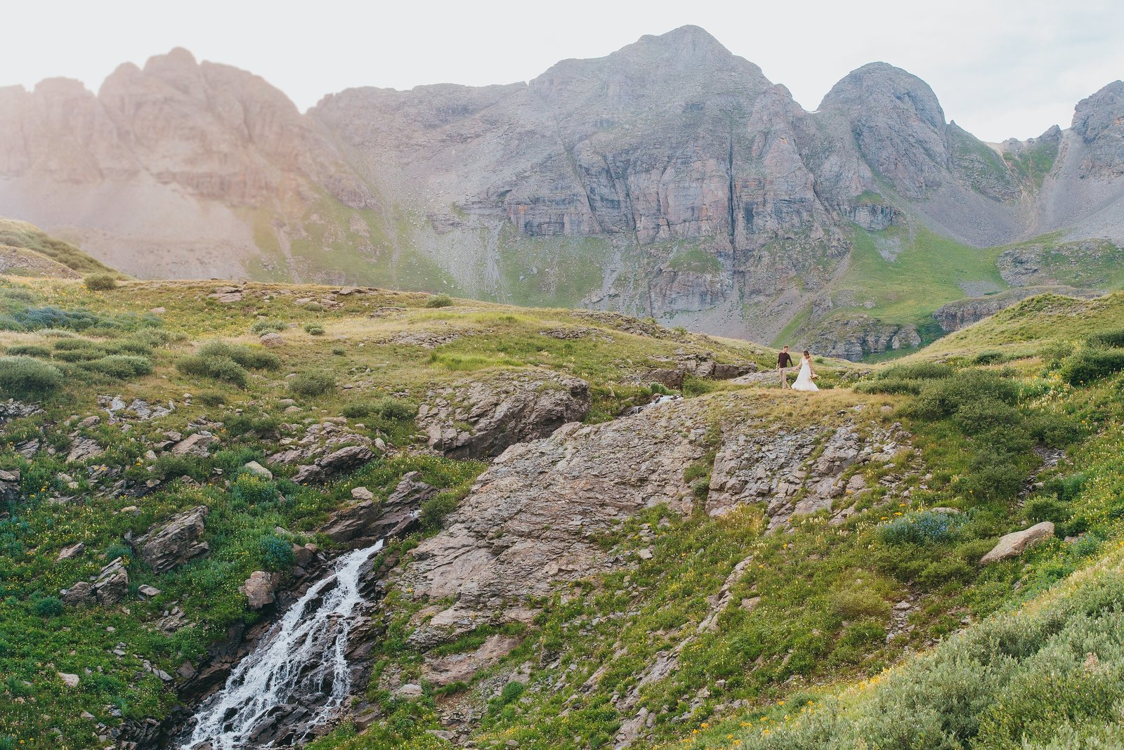 Colorado-Mountain-Adventure-Elopement