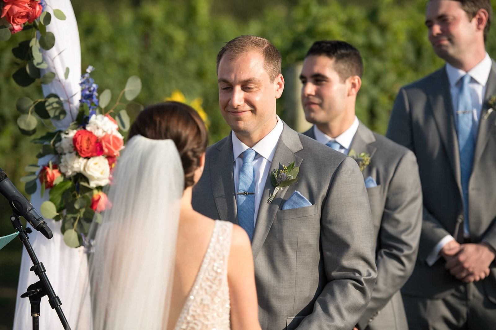 summer-jonathan-edwards-winery-wedding_0028