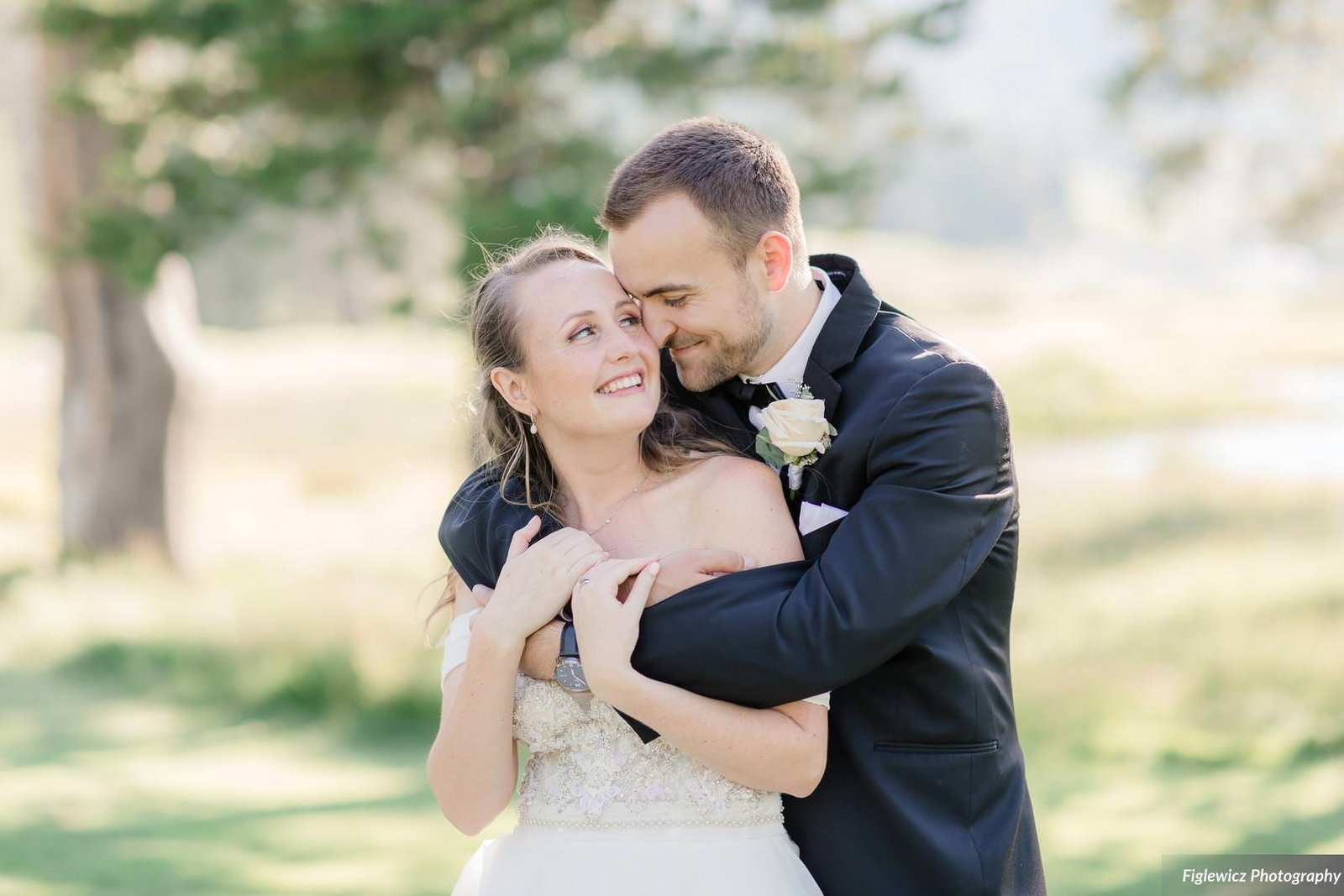 Garden_Tinsley_FiglewiczPhotography_LakeTahoeWeddingSquawValleyCreekTaylorBrendan00115_big