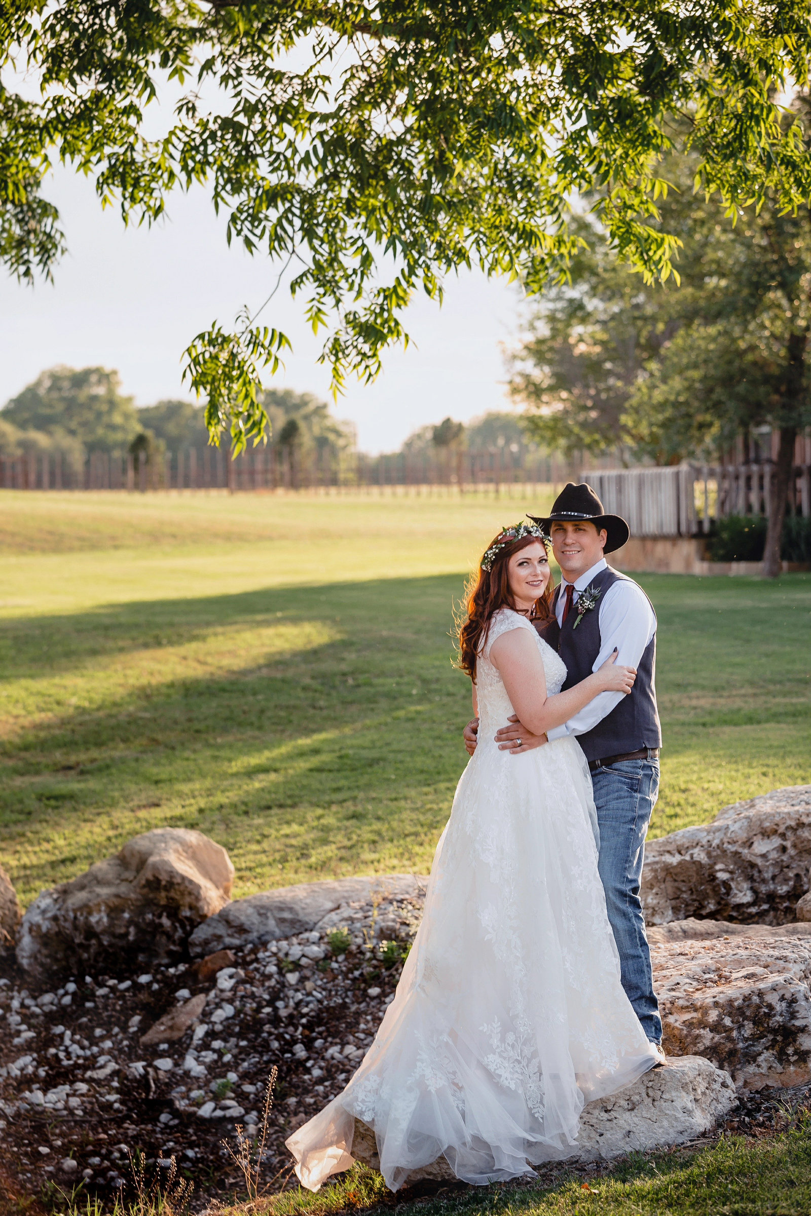the_N_at_hardway_ranch_ross_weddng45