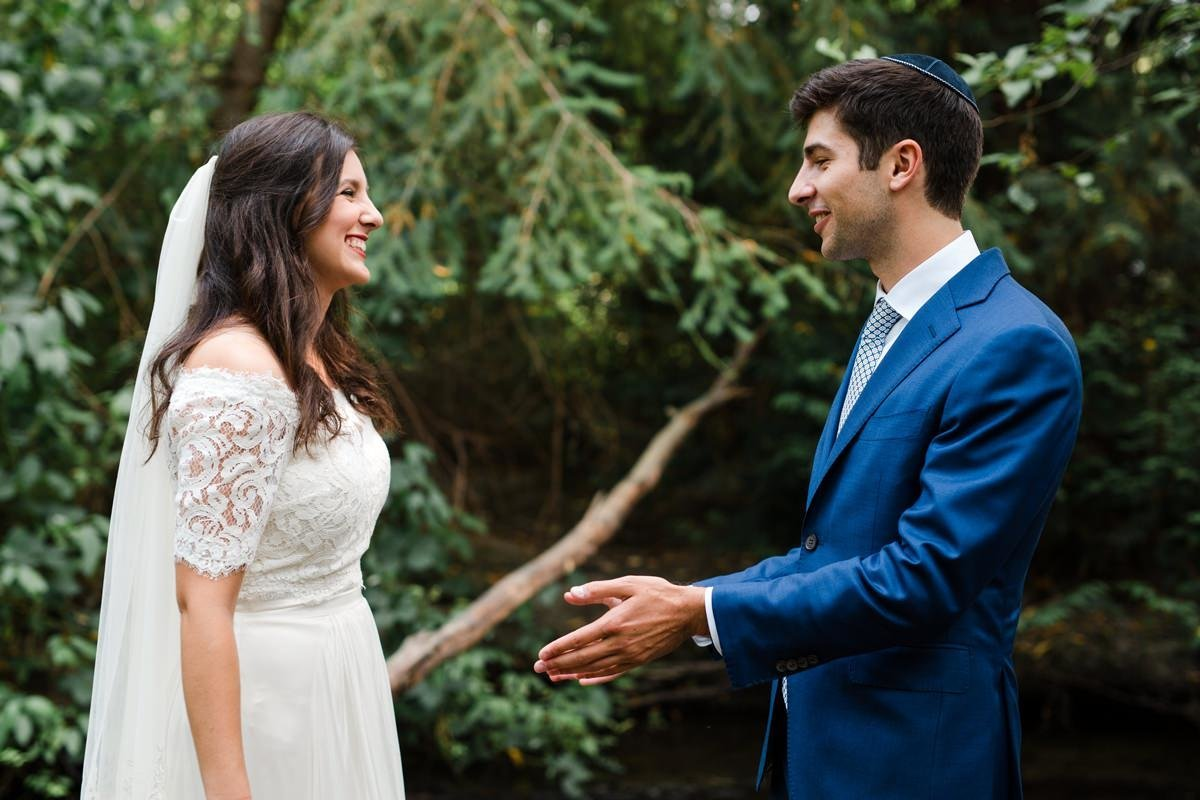 normandy-park-seattle-candid-wedding-photographer8