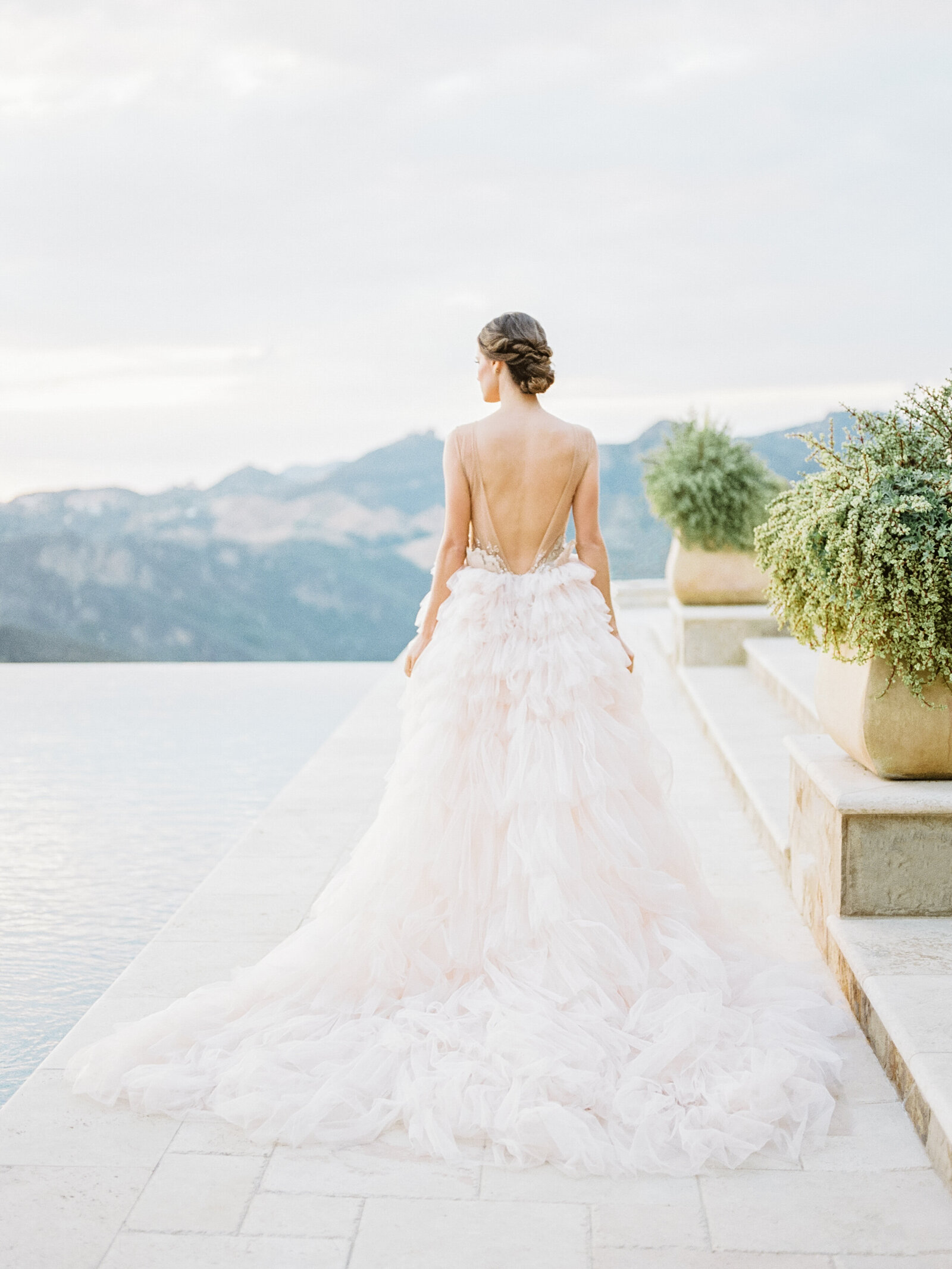 Malibu-Rocky-Oaks-Wedding-Bridal-Editorial-Babsie-01