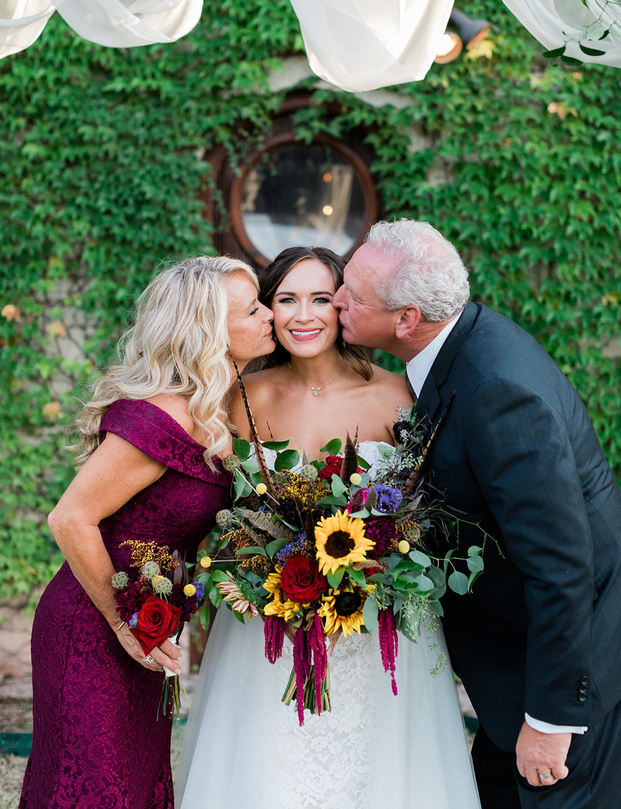 64-sweet-family-wedding-photos