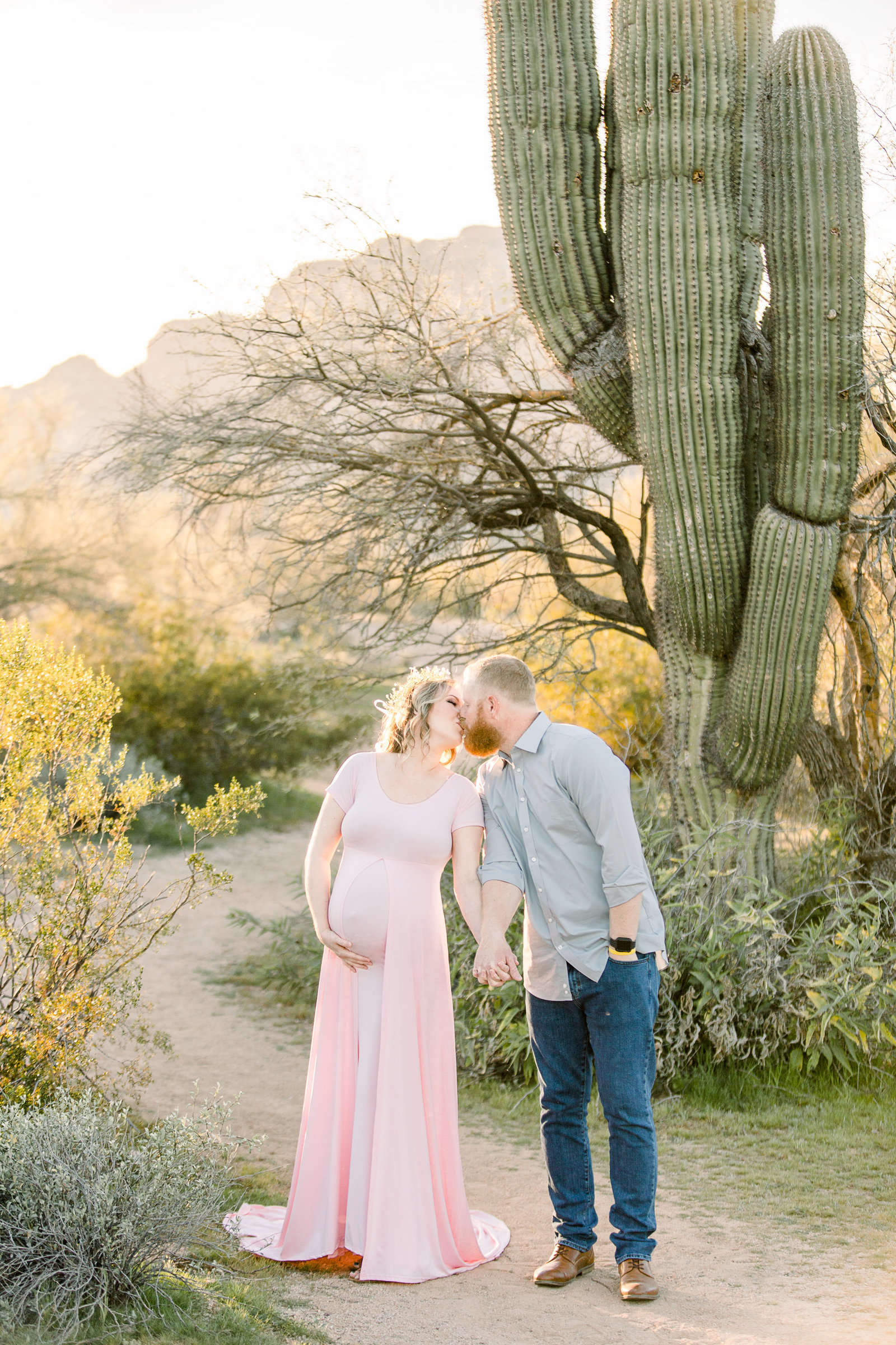 Aly-Kirk-Photo-Mesa-Arizona-Photographer-Selmo-Maternity-0023