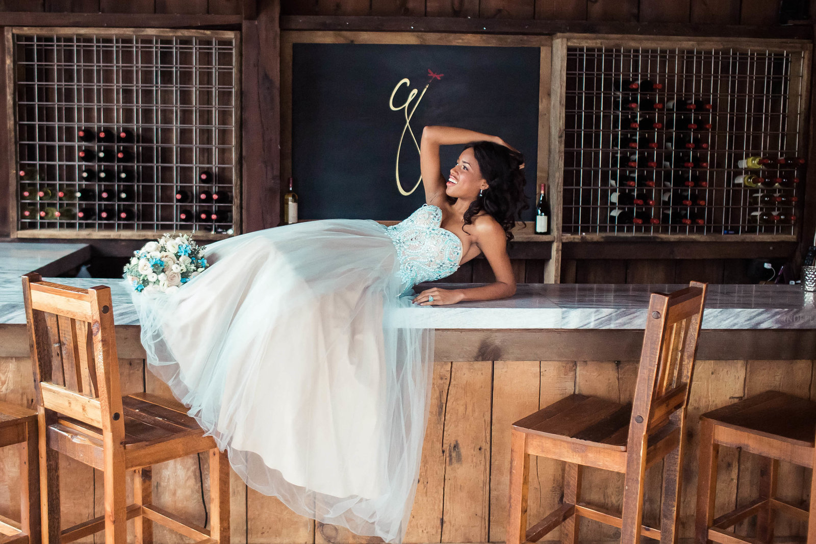 terani-mint-sweetwater-farm-winery-philadelphia-fashion-delaware-main-line-today-magazine-bridal-editorial-photography-kate-timbers238