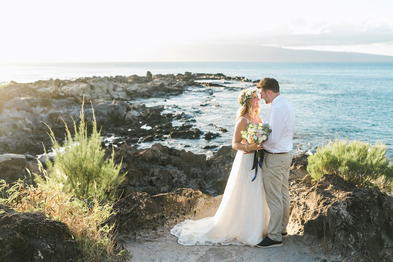 The-Ritz-Carlton-Kapalua-Maui-Wedding-Caitlin-Cathey-Photo-001