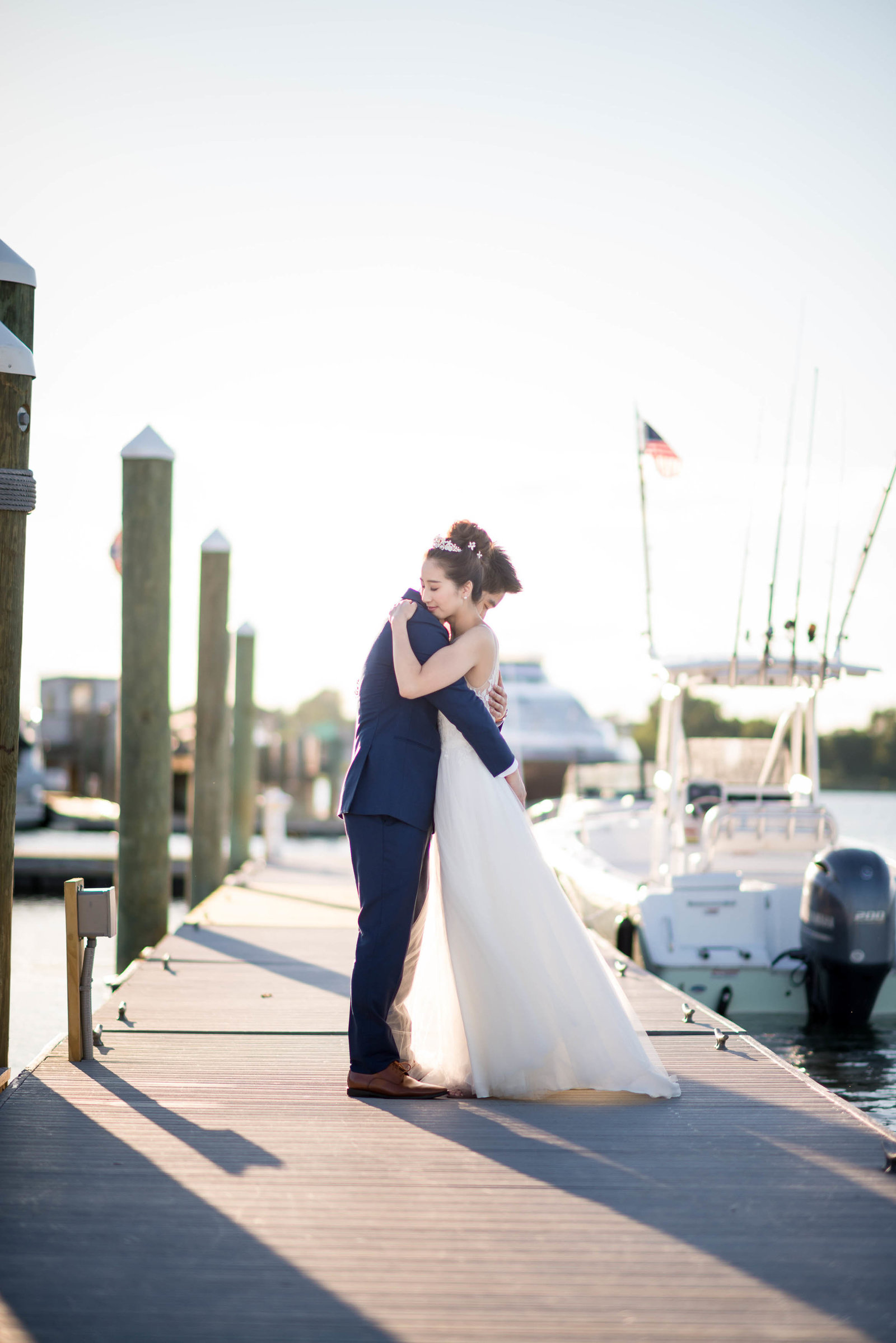 Boston-Wedding-Photographer-Quincy-Venezia-1