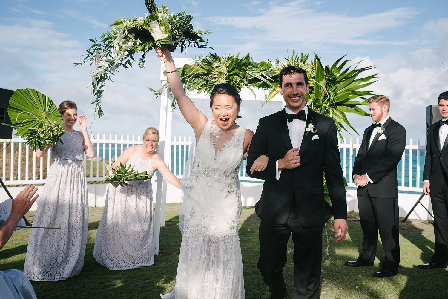 barbados_destination_wedding_villa_0051