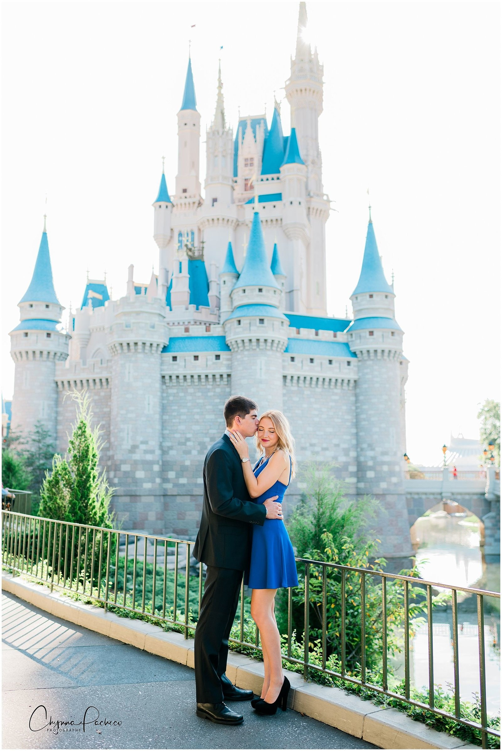 DisneyEngagement3