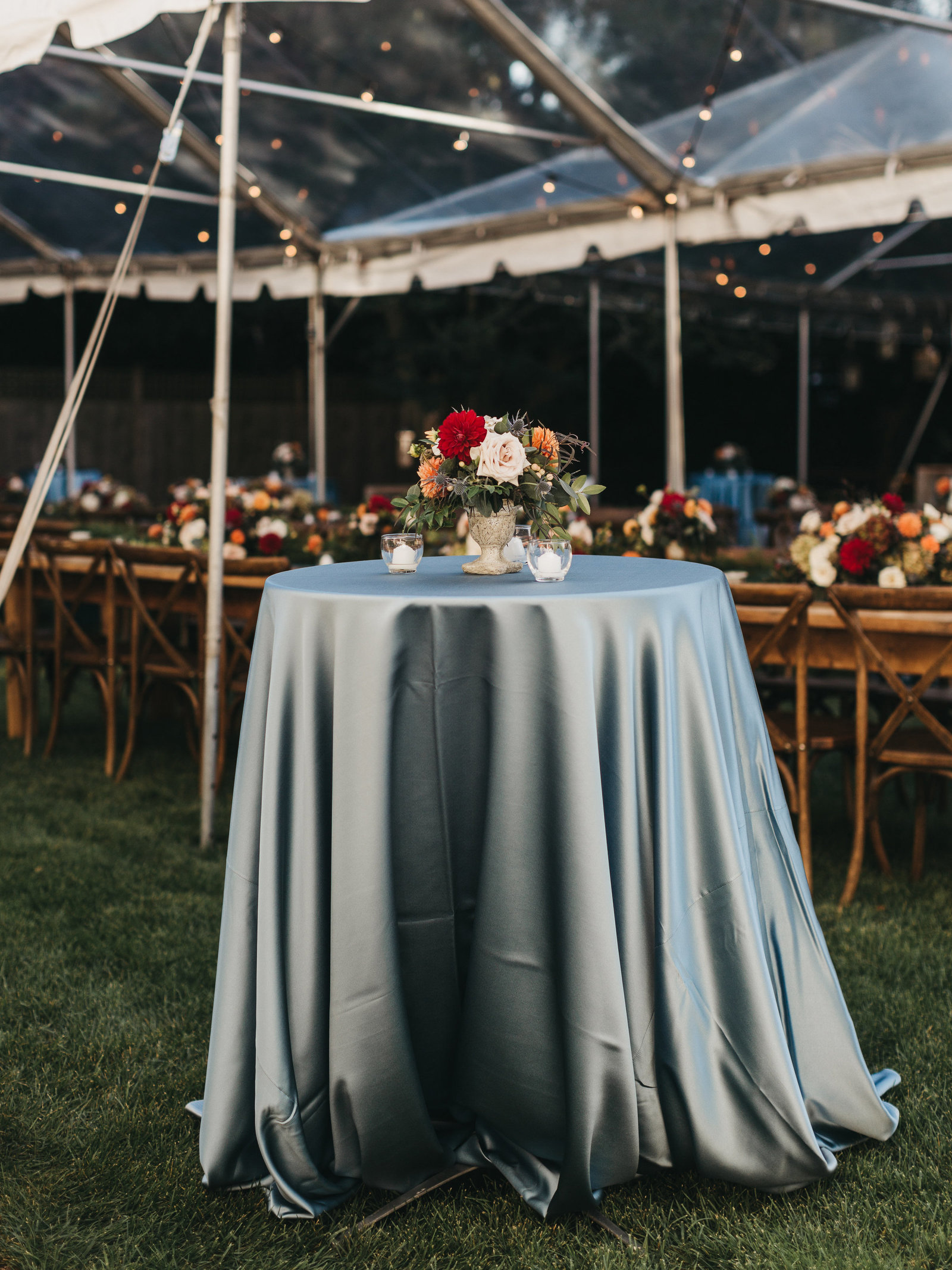 delaware wedding planner, elevee and co-48