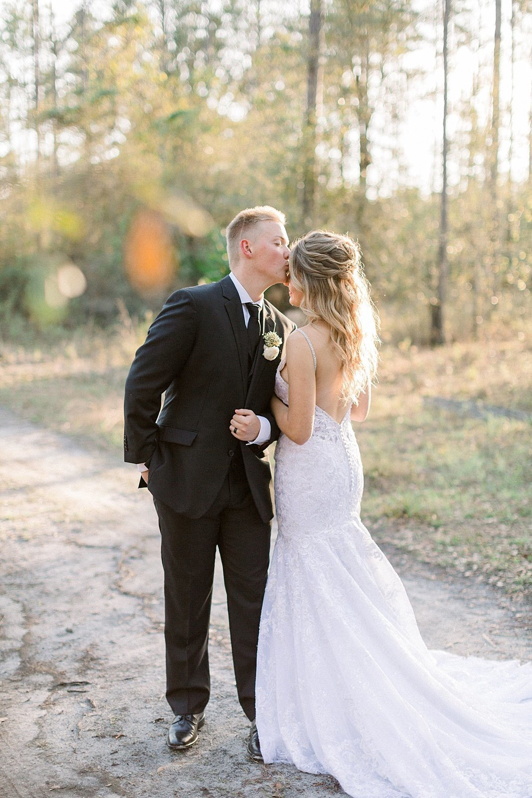 Casie Marie Photography Wedding Couples of 2019_Shiplet Wedding Diamon D Ranch Jacksonville