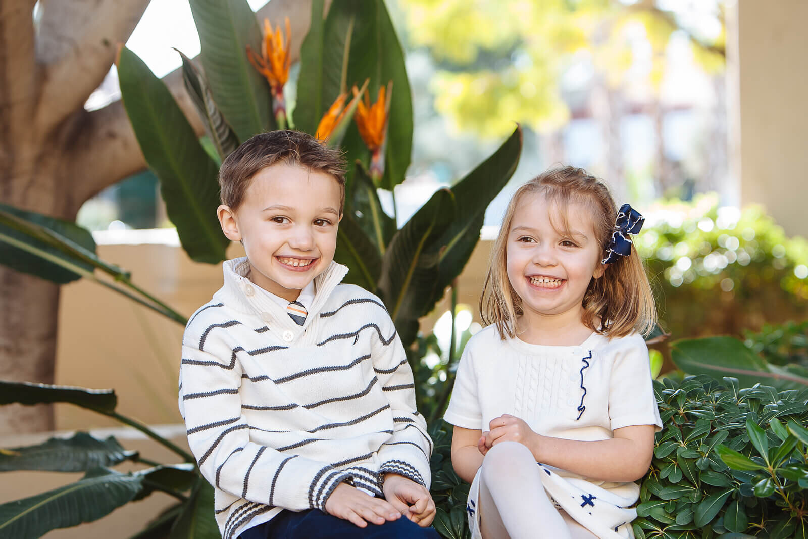 Scottsdale-Family-Photographer239