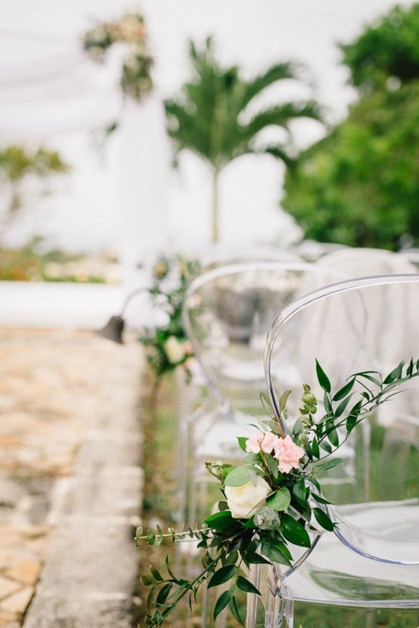 barbados_wedding_planner_plantation_wedding_0064