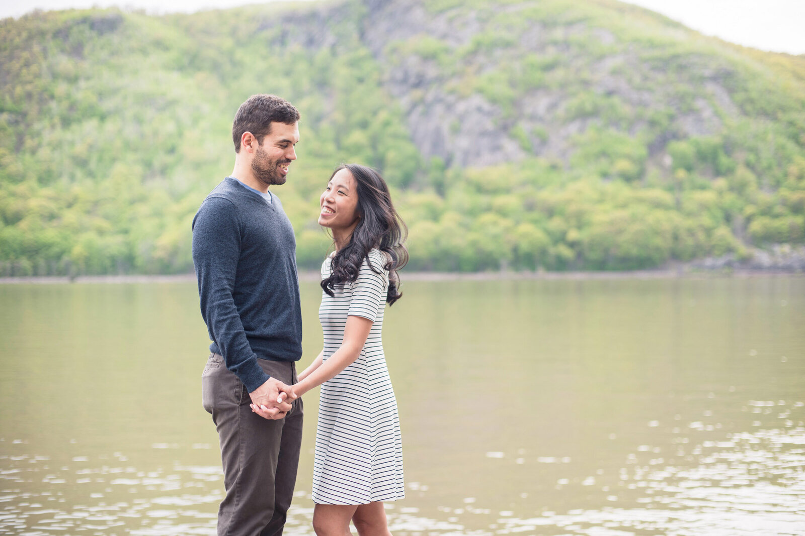 06-hudson-valley-ny-engagement-photographer