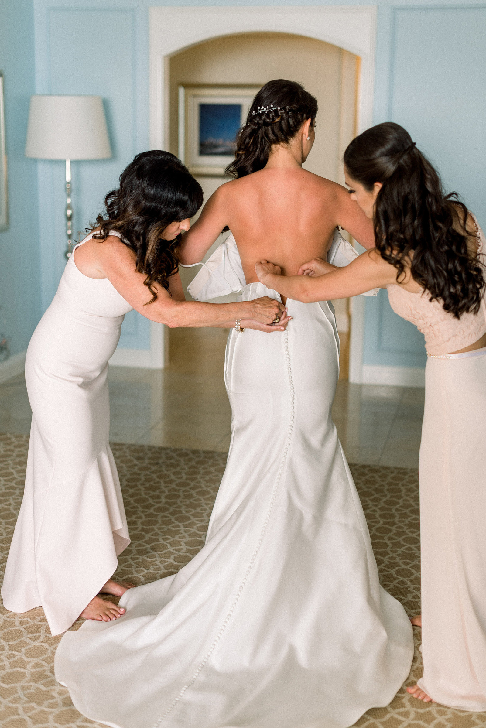 20180512-Pura-Soul-Photo-Ritz-Grand-Cayman-Wedding-20