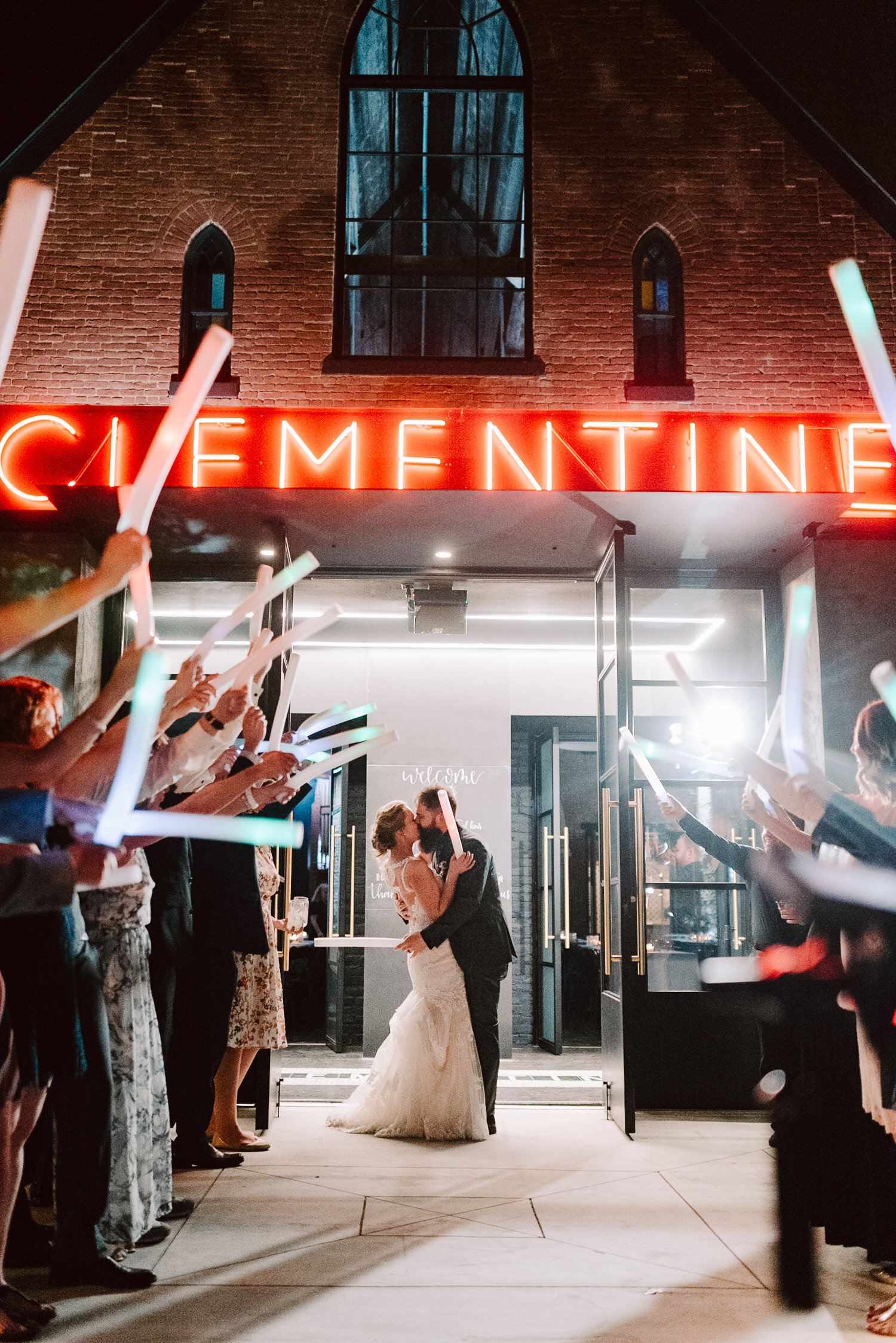 clementine-nashville-wedding-39