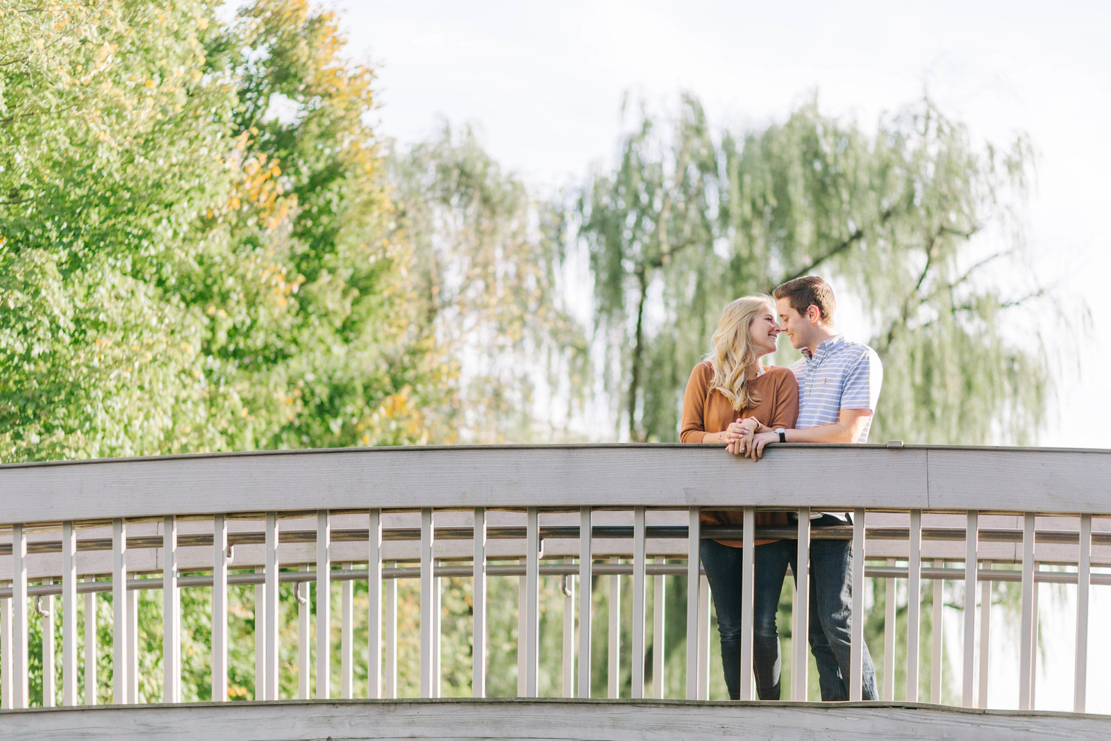 JMU James Madison University Engagement Session-1284