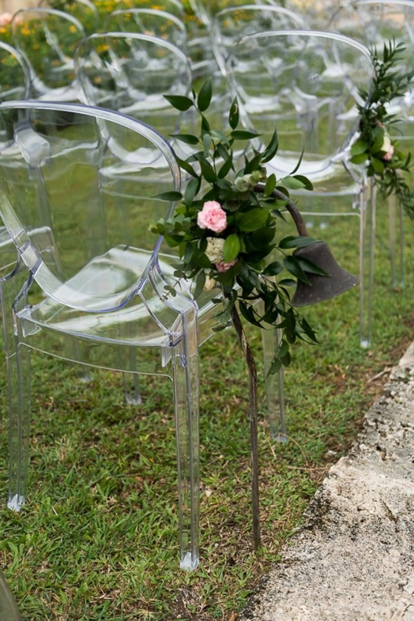 barbados_wedding_planner_plantation_wedding_0071
