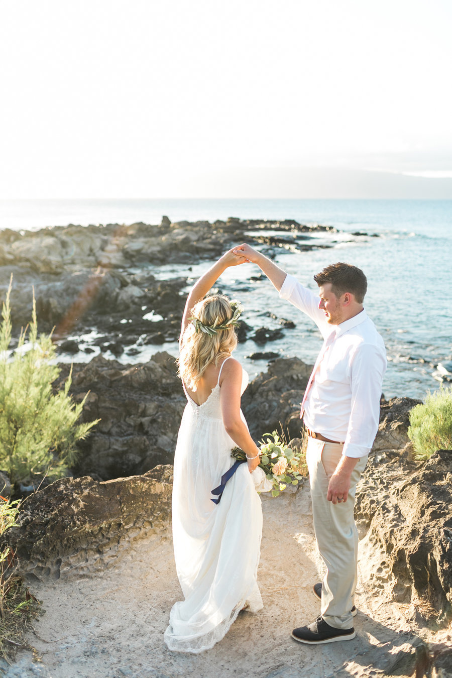 The-Ritz-Carlton-Kapalua-Maui-Wedding-Caitlin-Cathey-Photo-073