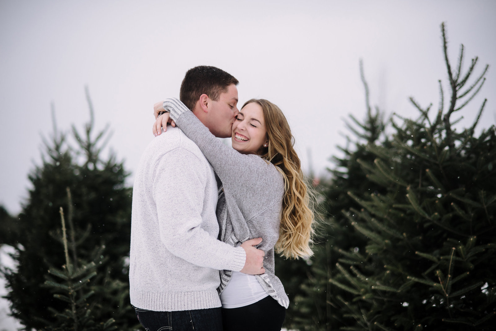 Lexie_Roger_Winter_Engagement_3925