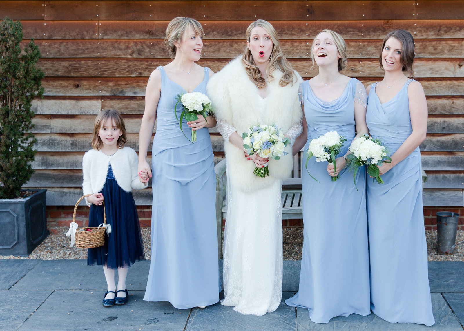 adorlee-0917-southend-barns-wedding-photographer-chichester-west-sussex