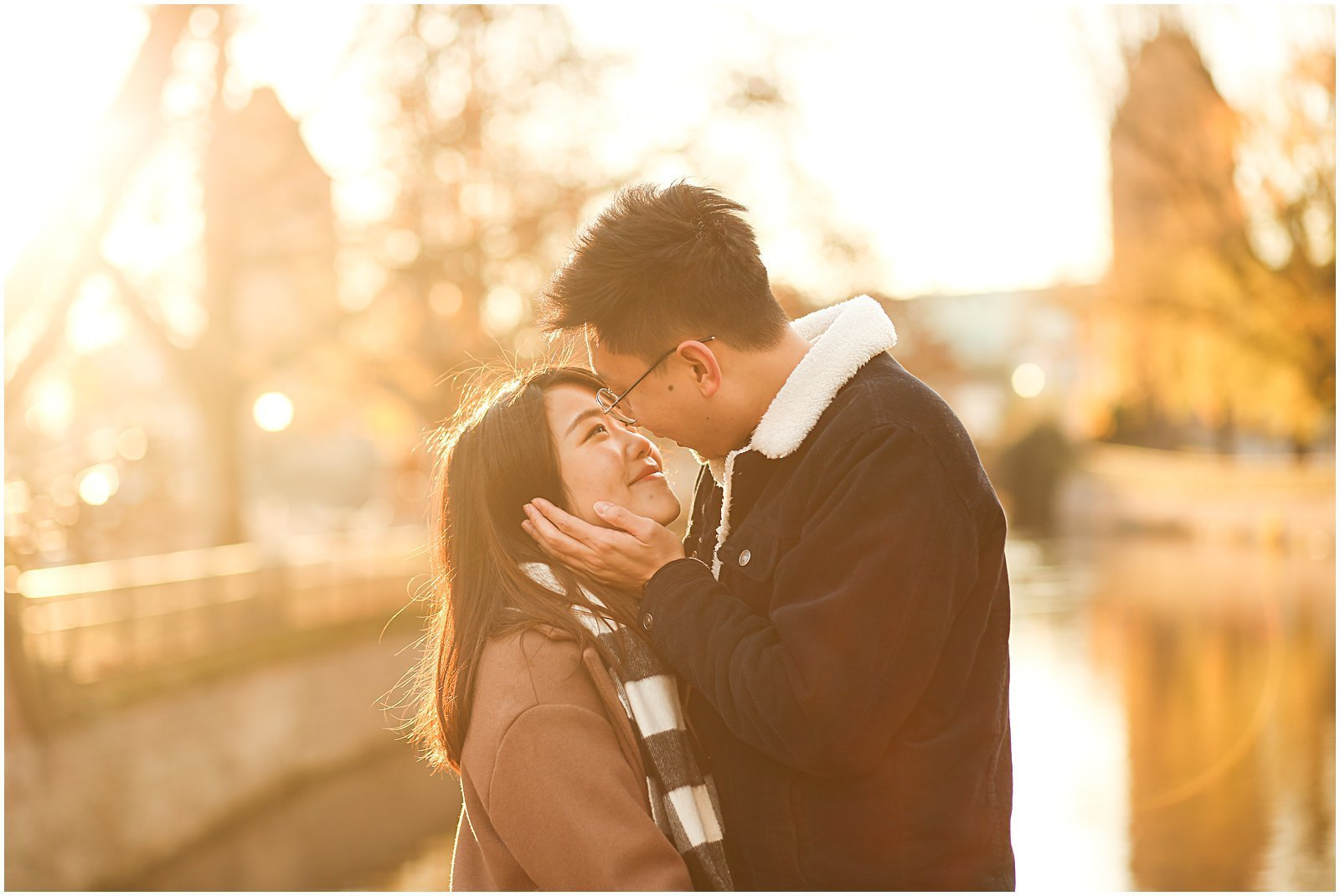 Proposal-Engagement-Photos-Strasbourg-France-Photographer-Helena-Woods_1415