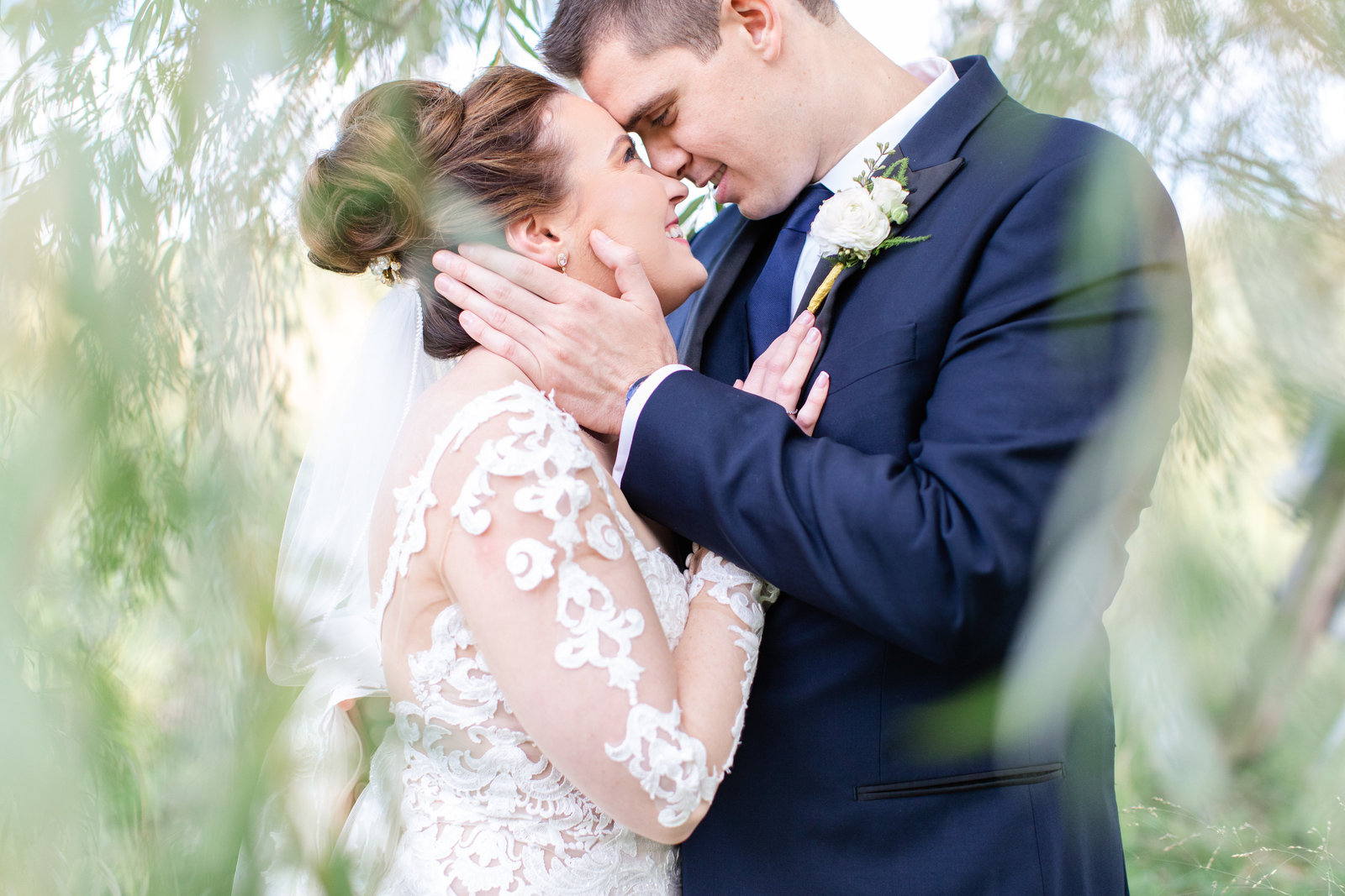 caiti-tim-wedding-lovewell-weddings-turning-stone-resort-307