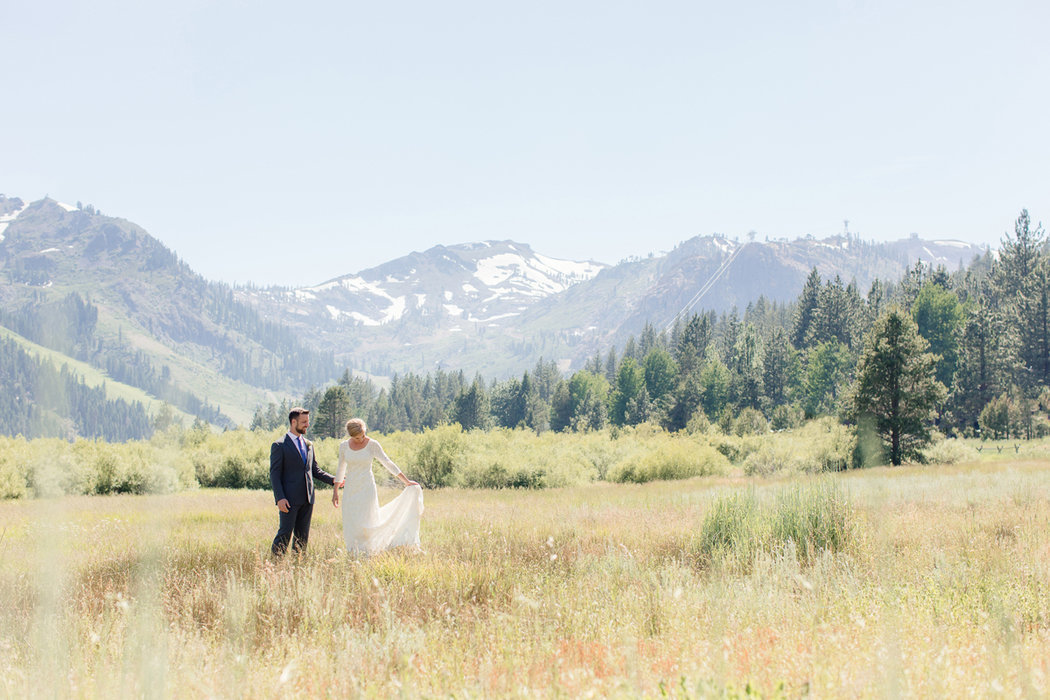 Lake-Tahoe-Wedding-Squaw-Vallery-Resort-Katya-Ryan-0028