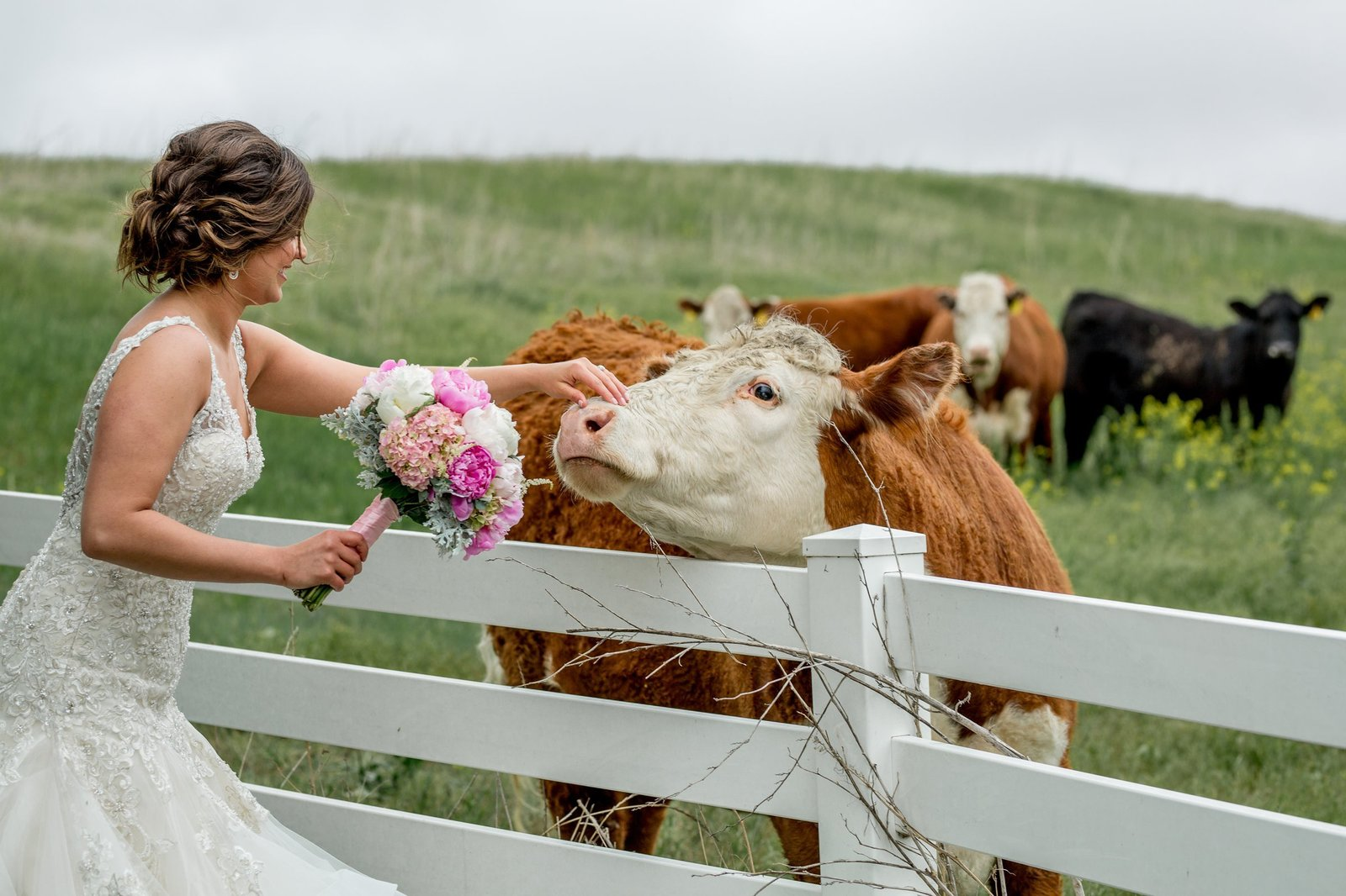 Colorado, Nebraska, Wyoming Wedding Photographer-19