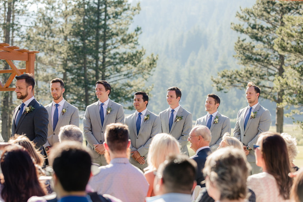 Lake-Tahoe-Wedding-Squaw-Vallery-Resort-Katya-Ryan-0101