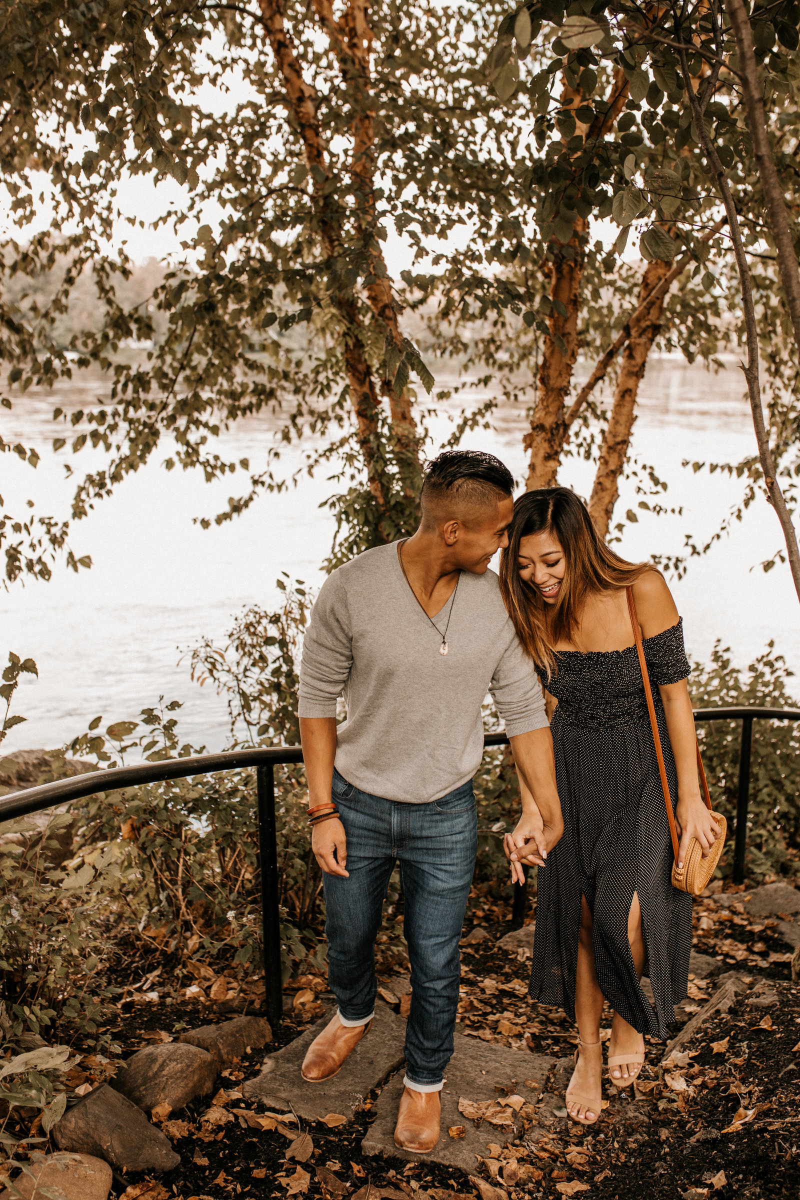 Tammy_Noel_Couples_Session_Sneak_Peeks_9.29.18-37